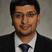 Nimesh Desai, MD