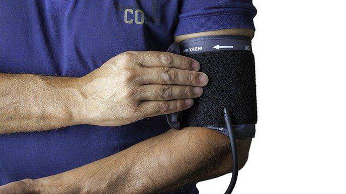 How to Prevent & Treat High Blood Pressure with Exercise