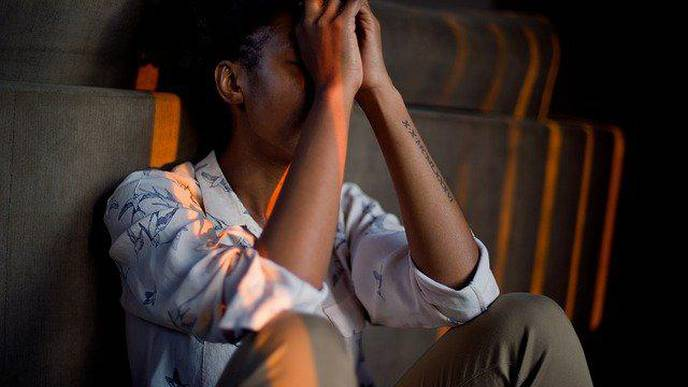 Anxiety Independently Linked to Faster Onset of Alzheimer's Disease