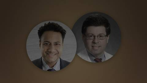 Achieving Long-Term Success in the Management of IBD