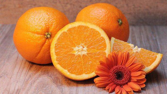 Adding Vitamin C in Diet Can Help Cure Bleeding Gums, Finds Study