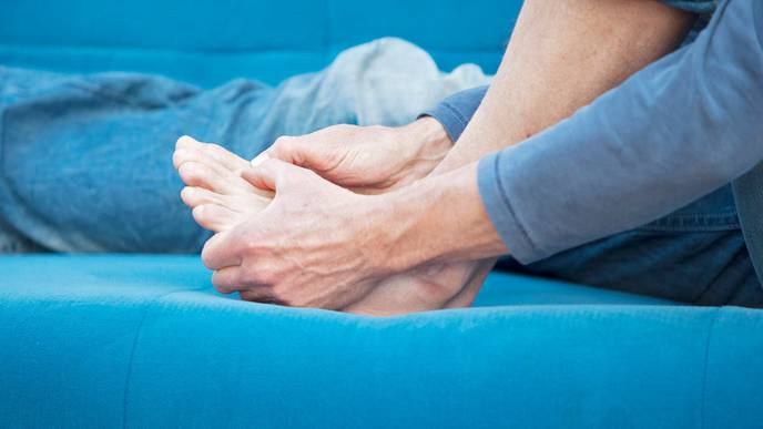 ACR Releases Updated Gout Management Guidelines