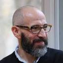 David Alain Wohl, MD
