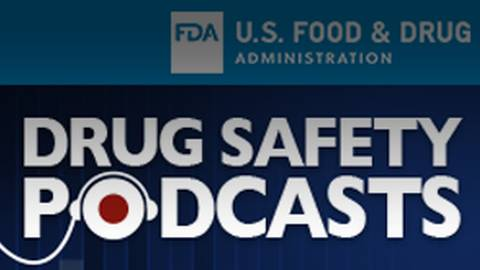 FDA Requires New Class Warnings for All Gadolinium-Based Contrast Agents