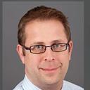 Gregory S. Sawicki, MD, MPH