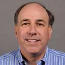 Alan Epstein, MD