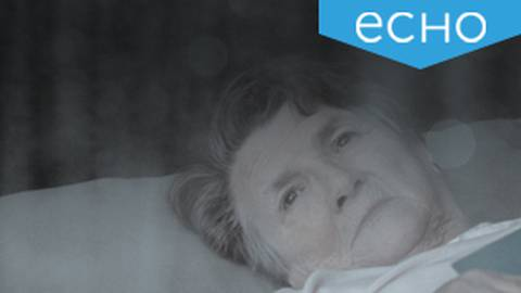 Addressing Insomnia in Patients with Alzheimer's Disease
