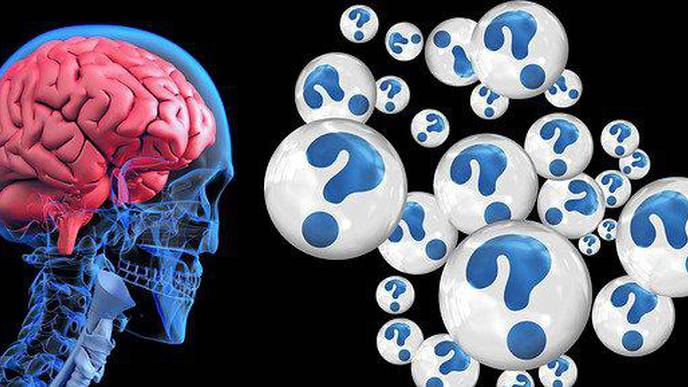 Decoding a Disorder at the Interface of Mind & Brain