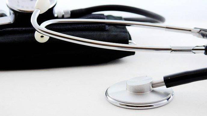 High Blood Pressure in Women Often Written Off as Menopausal Symptoms