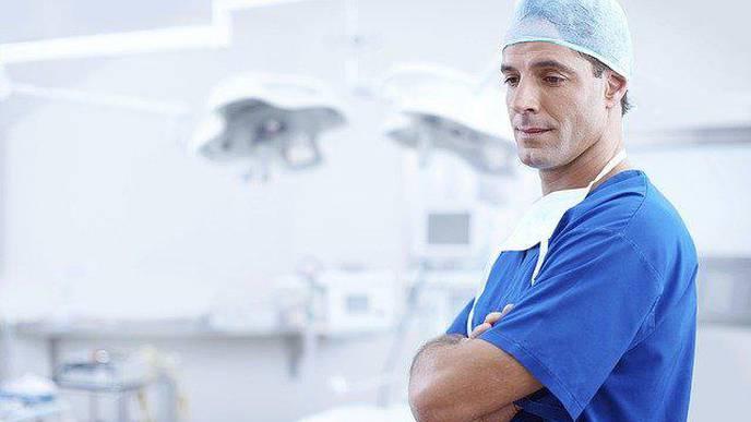 Engineered Organism Could Diagnose Crohn's Disease Flareups