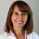 Diana Shechtman, OD, FAAO
