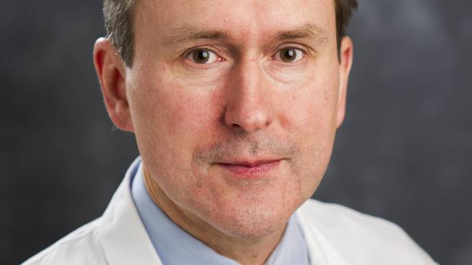 Viagra May Prolong Life for Men with Coronary Artery Disease