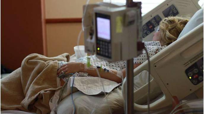 Study: Arthritis Drugs Tocilizumab & Sarilumab Reduce COVID Deaths