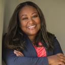 Nicole Bernard Washington, DO, MPH