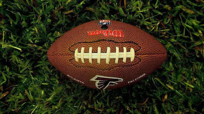 Health Disparities Among Former NFL Players