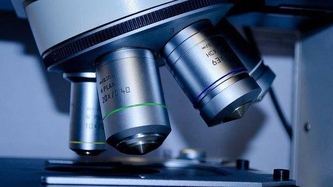 Researchers Discover Key Mechanism of Cytokine Storm in Castleman Disease