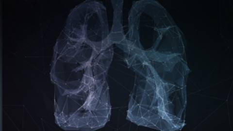 Advances in Severe Asthma: Highlights from CHEST 2019