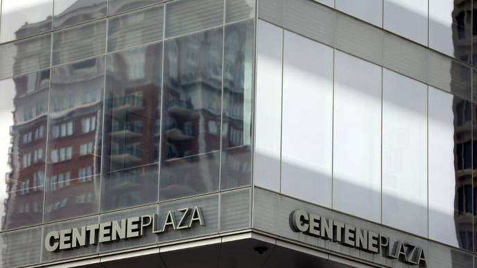 Obamacare Insurer Centene Boosts Pandemic Outlook & Focus on Health Disparities