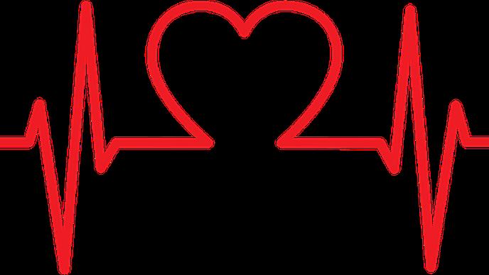 New Link Between Calcium & Cardiolipin in Heart Defects