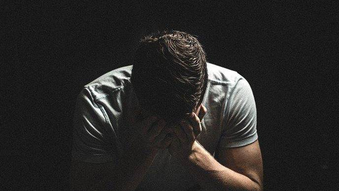 Oral Ketamine Experiment Reduces Suicidal Thoughts in Over Two-Thirds of Patients