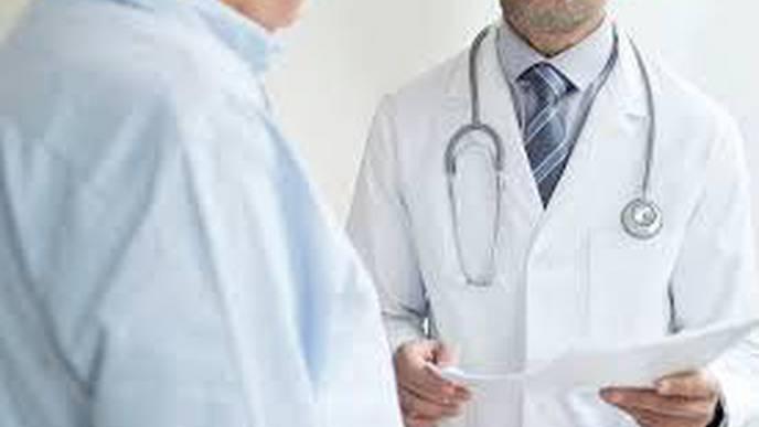 Progression to Glenohumeral Arthritis After Arthroscopic Posterior Stabilization