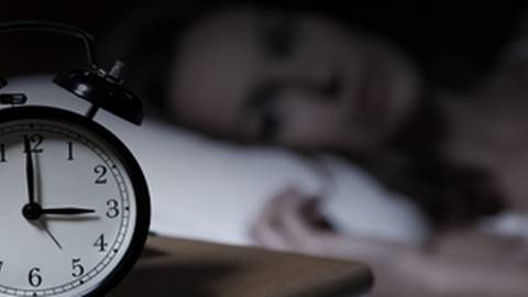 Insomnia and Comorbidity: High Risk with Poor Outcomes