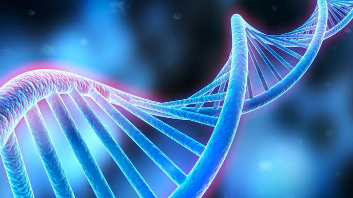 New DNA Sequencing Technique May Help Unravel Genetic Diversity of Cancer Tumors