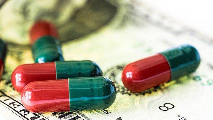 Good News for Patients with High-Deductible Health Plans