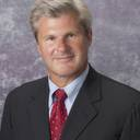 Mark A. Socinski, MD