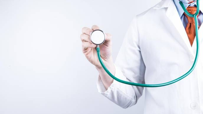 The US Is on the Verge of a Physician Shortage
