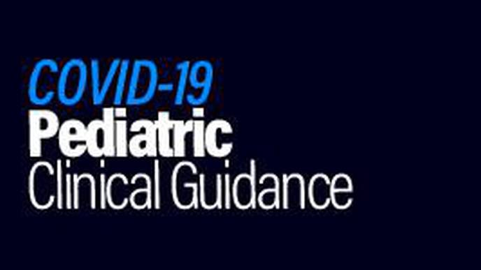 American College of Rheumatology Guidance for the Management of Pediatric Rheumatic Disease During the COVID-19 Pandemic: Version 2