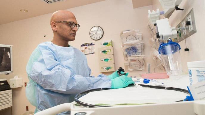 Year or More Delay Between Abnormal, At-Home Screening, & Colonoscopy Increases Cancer Risk