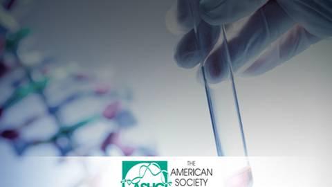 Genomic Medicine's Emergence in Primary Care