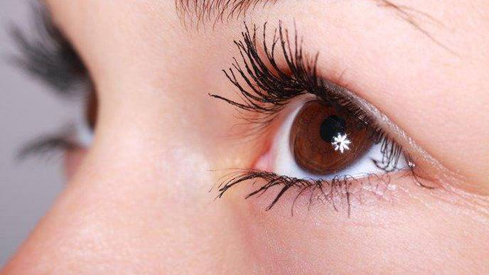 Study Reveals New Insight into Fuchs' Endothelial Corneal Dystrophy