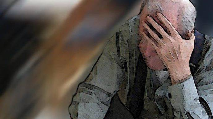 Reduced Kidney Function Linked to Increased Risk of Dementia