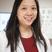 Jennifer K. Sun, MD, MPH
