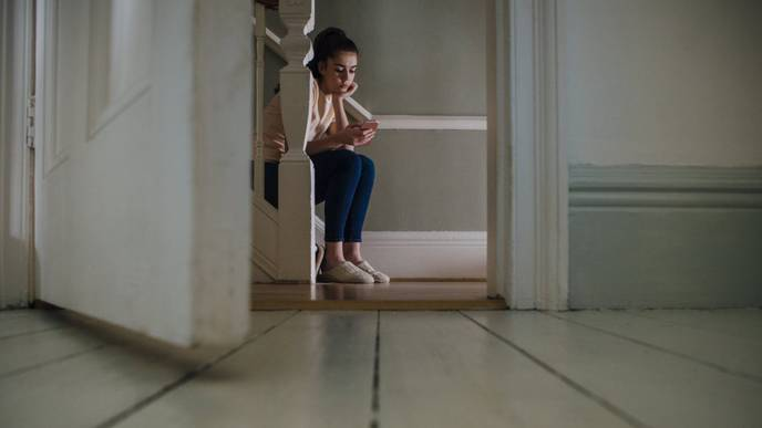 Association of Youth Depression With Subsequent Somatic Diseases & Premature Death