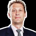 Peter Schmid, FRCP, MD, PhD