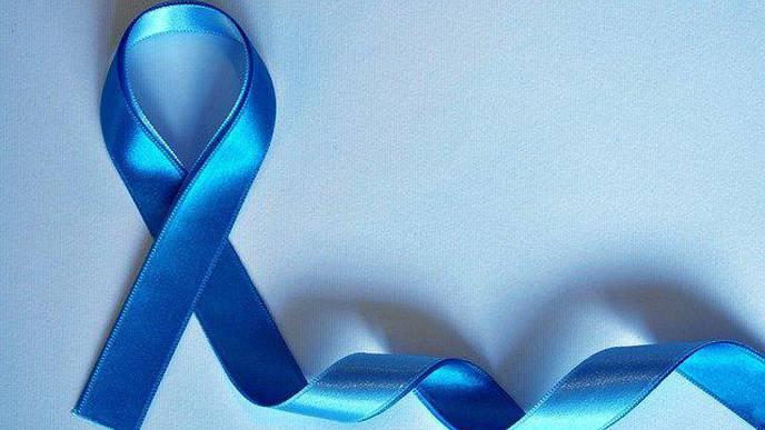 Circadian Rhythm Target Identified for Prostate Cancer