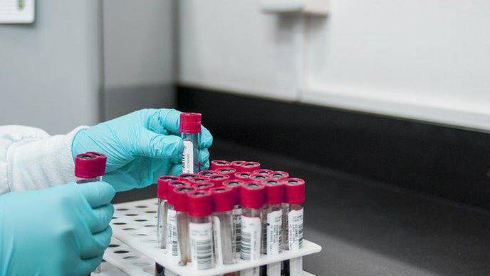 How Blood Tests Are Transforming Cancer Treatment