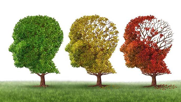 Forget Me Not: Novel Target Shows Promise in Treating Alzheimer's & Related Dementias
