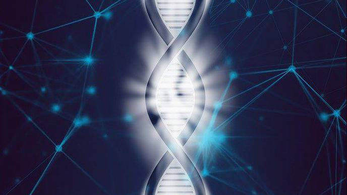 Genetic Discoveries Show Promise for Developing New Treatment Targets for Schizophrenia