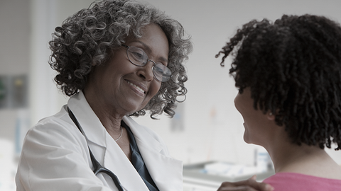 Conversations in Access-to-Care Disparities