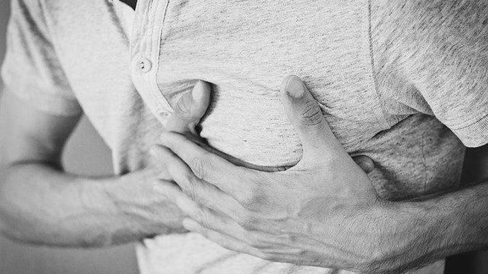 High Pain Burden Found in CKD, Dialysis, & Transplant Patients