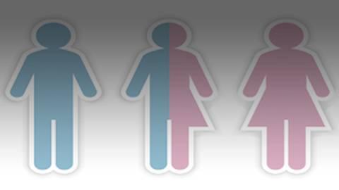 Building a Transgender Affirming Practice