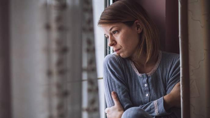 Meth Use Soaring Again Among Americans