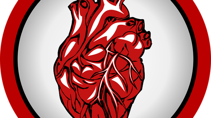 ESC: Hypertension During Pregnancy Associated with Increased Risk of Stroke in Offspring