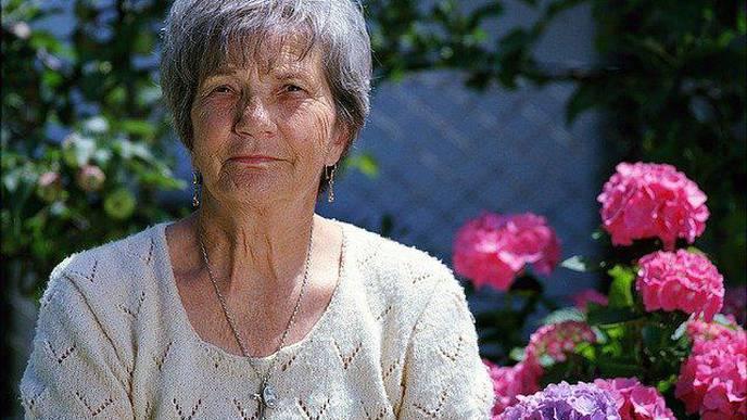 Seniors Can Handle Receiving Alzheimer's Risk Test Results