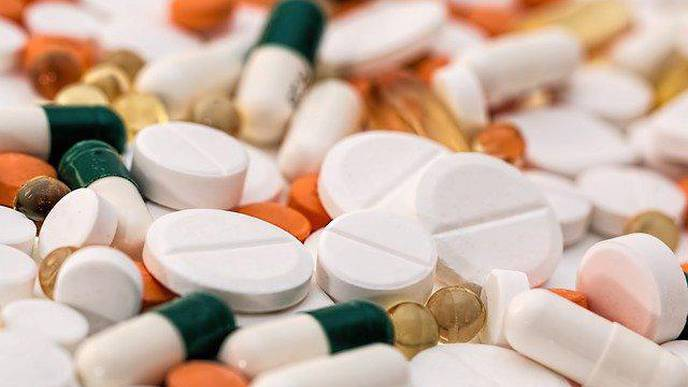 NSAID Allergies May Boost Risk for Opioid Use Disorder