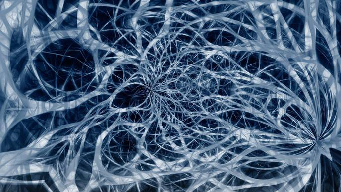 Fighting Hypertension Through Electrical Impulses